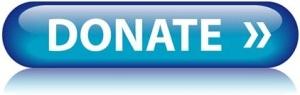 Donate >>